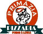 Primazia Pizzaria