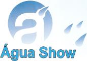 Água Show - 24h