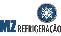 Logo de MZ Refrigeração