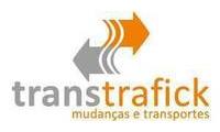 Logo de Transtrafick Mudanças E Transportes em Geral