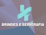 Jf Brindes E Serigrafia