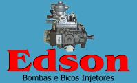 Edson Bombas