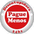 SOS Pague Menos Elétricos E Hidráulicos 24 Horas