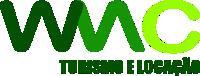 WMC Turismo e Locação