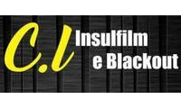 C.L Insufilm