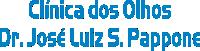 Clínica de Olhos Dr. José Luiz S. Pappone