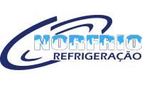 Logo de Nofrio Refrigeração
