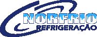 Norfrio Refrigeração