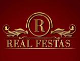 Real Festas - Buffet E Locação