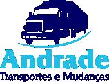 Andrade Transportes E Mudanças