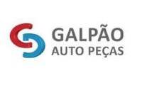 Logo de Galpão Auto Peças em Vila Granada