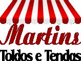 Martins Tendas E Toldos