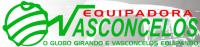Equipadora Vasconcelos
