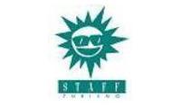 Logo de Staff Turismo E Viagens Ltda em Madalena