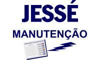 Logo de Jessé Manuntenção em Jardim Vitória