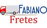 Logo de Fabiano Fretes