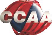 CCAA - Maracanã em Maracanã