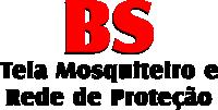 Bs Tela Mosqueteiro E Rede de Proteção