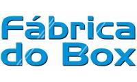 Logo de Fábrica do Box