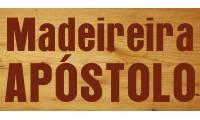 Logo de Madeireira Apóstolo em Parque Anchieta