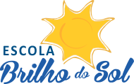 Escola Brilho do Sol