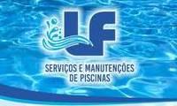 L&F Serviços e Manutenções de Piscinas