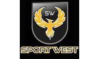 Sport West em Campo Grande
