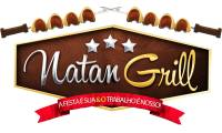 Logo de Natan Grill - Buffet de Churrasco