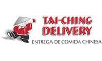 logo da empresa Tai-Ching