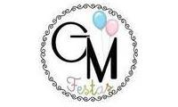 Logo de Gm Festas em Iputinga