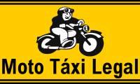 Logo de Moto Táxi Legal em Dom Aquino