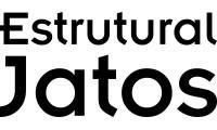 Logo de Estrutural Jatos em Setor Habitacional Vicente Pires
