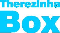 Therezinha Box
