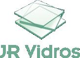 Jr Vidros
