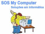SOS My Computer Soluções em Informática