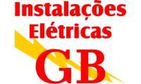 Logo de Elétrica Geral em Jardim Sabará