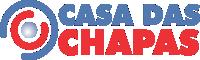 Casa das Chapas - Loja 02