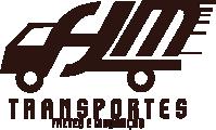 Hm Transportes