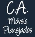 C.A Móveis Planejados