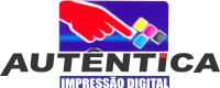 Autêntica - Impressão Digital
