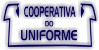 Cooperativa do Uniforme