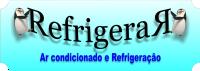 Refrigerar - Ar Condicionado E Refrigeração