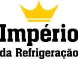 Império da Refrigeração