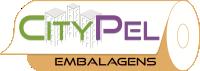 Citypel Embalagens