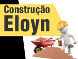 Construção Eloyn