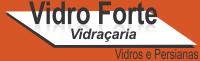 Vidro Forte Vidraçaria
