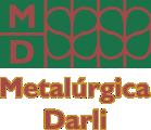Metalúrgica Darli |  Serralheria