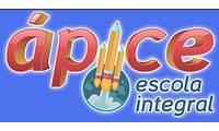 Logo Ápice Escola Integral em Ceilândia Sul (Ceilândia)
