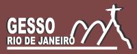 Gesso Rio de Janeiro