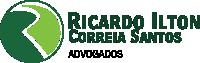 Ricardo Ilton Correia Santos Advogados